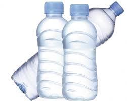 envases soplados