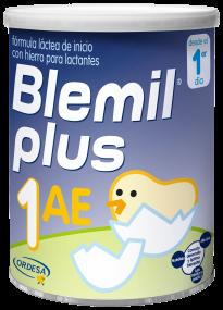 leche blemil 1