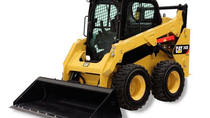 Arriendo de minicargador con operador garantiza el manejo adecuado de la maquinaria